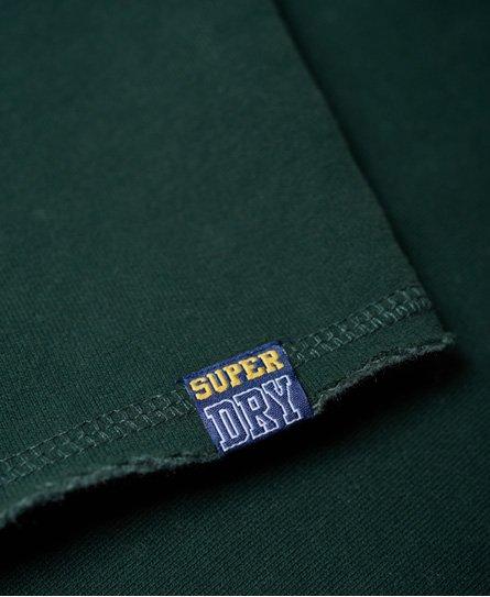 Superdry Harper Kurzhoodie