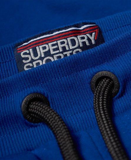 Superdry Stadium Shorts