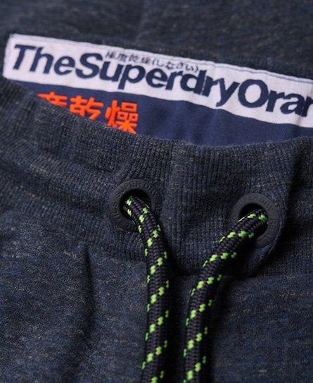 Superdry Orange Label Hyper Pop Joggers