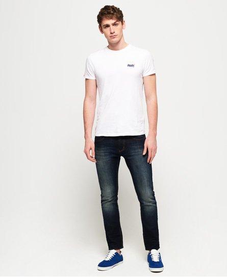 Superdry Loose-jeans