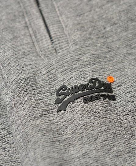 Superdry Orange Label Urban Shorts