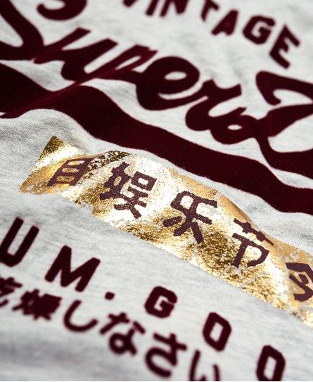 Superdry Premium Goods Sport T-shirt