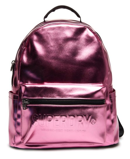 Superdry Midi Backpack