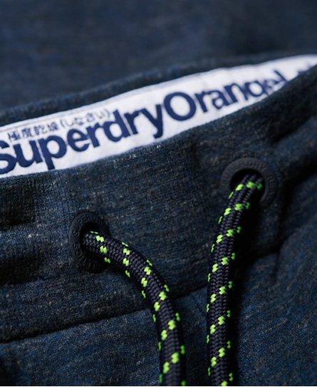 Superdry Orange Label Hyper Pop Shorts