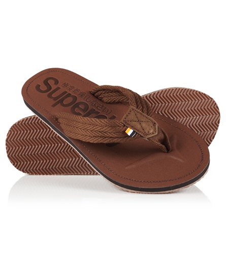 Sandales Superdry Cove