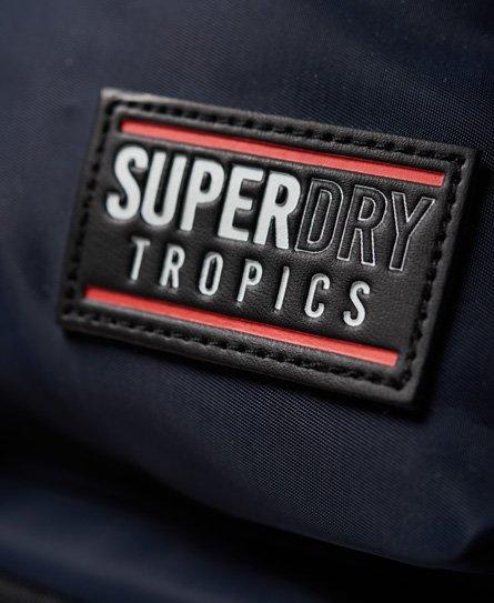 Superdry Midi-ryggsekk