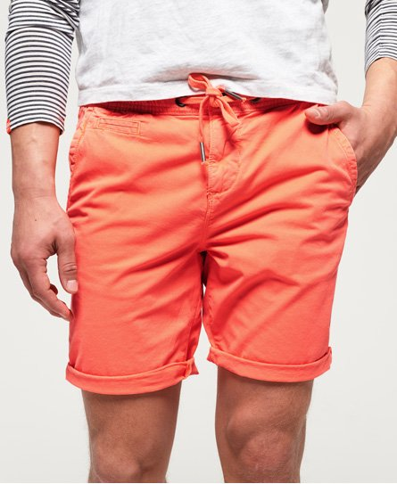 Sunscorched Shorts