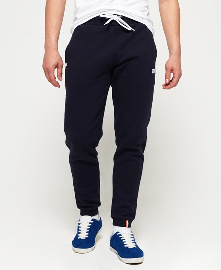 Superdry LA joggingbroek