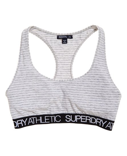 Superdry Brassière Athletic