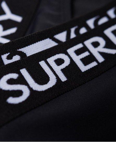 Superdry Bas de bikini Racer