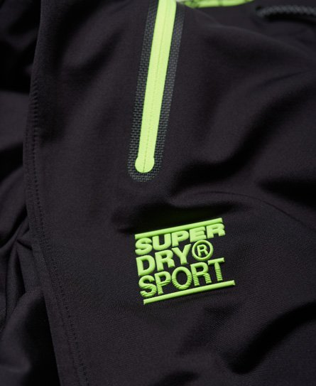 Superdry Training-joggebukser