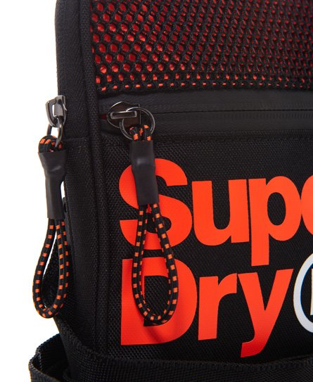 Superdry Pochette Lineman Sport
