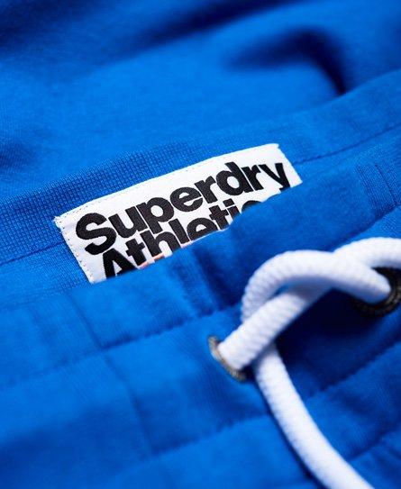 Superdry LA Joggers