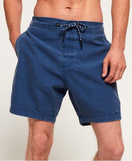 Superdry Surplus Goods Swim Shorts