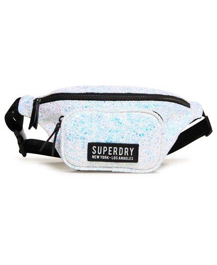 Superdry Disco Bum Bag