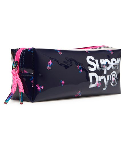 Superdry Super Jelly-pennal