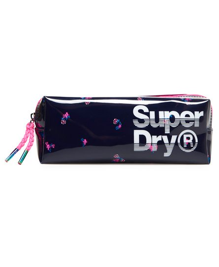 Astuccio Super Jelly