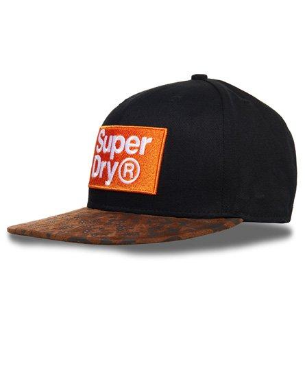 Superdry B Boy keps - Killar Mössor ff644ae116856