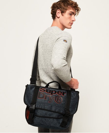 Superdry Besace Nation