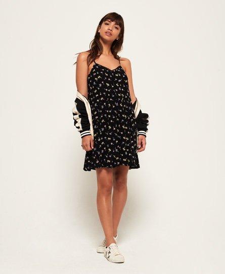 Superdry Gemma Parachute jurk