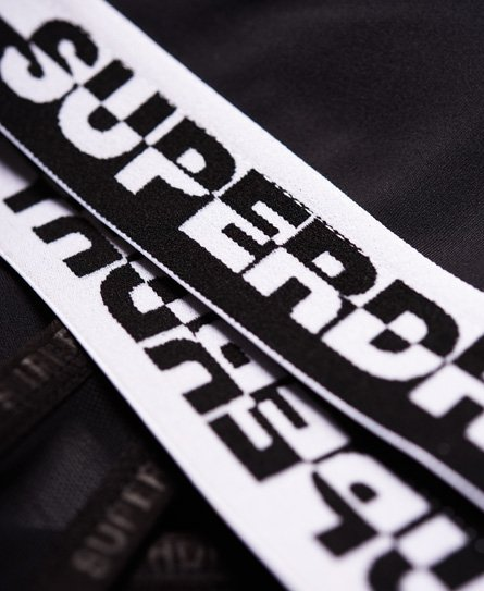 Superdry Core Layer Sports-BH