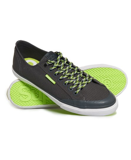 Superdry Baskets basses Pro Hiker