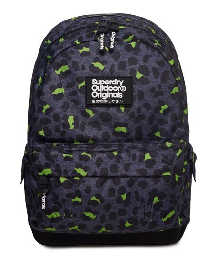 350c859d73e Womens Bags | Backpacks & Tote Bags | Superdry