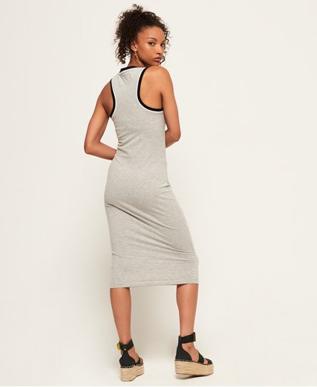 Superdry Hanna Bodycon-kjole