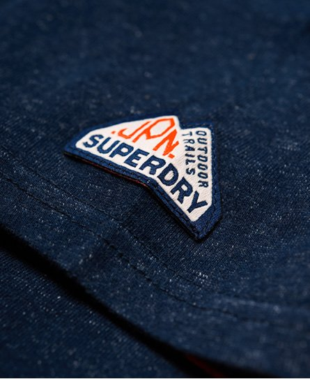 Superdry Limited Icarus T-Shirt