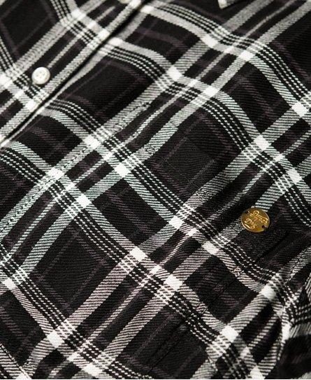 Superdry Maya Oversized Shirt