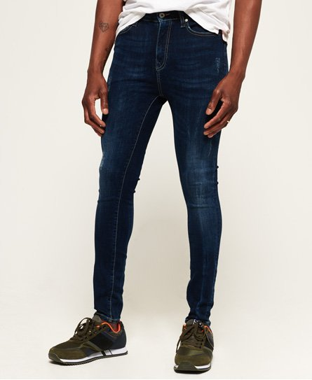 Superdry Jared Super Skinny jeans