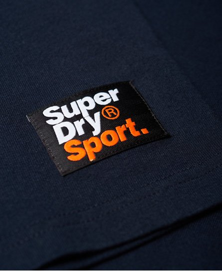 Superdry Super7 T-Shirt