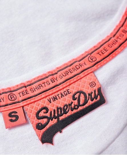 Superdry Coast T-Shirt