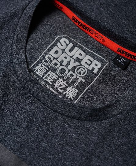 Superdry Core Graphic-tanktopp