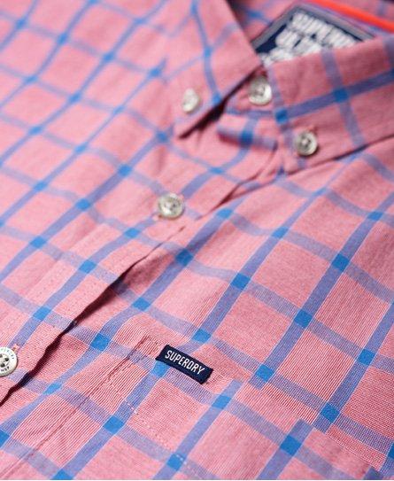 Superdry Ultimate University Oxford Shirt