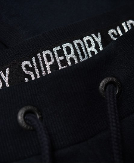 Superdry Pantalon de jogging Ace Sport