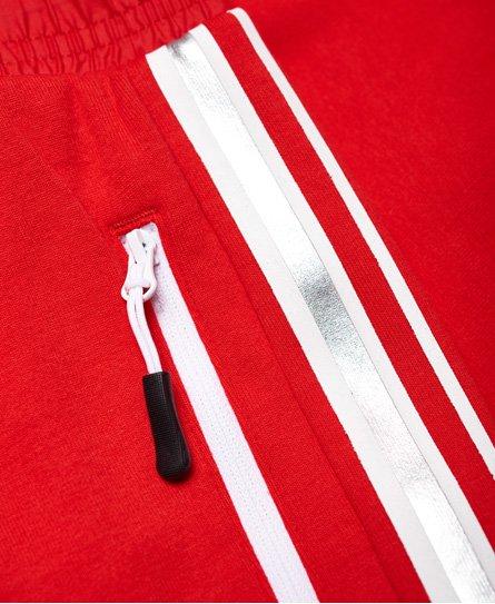 Superdry Combat Sport Pants