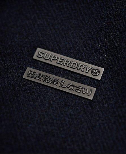 Superdry Merchant skepparkavaj