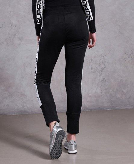 Superdry Drop Track Pants