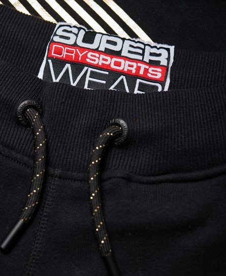 Superdry Street Sports joggingbroek