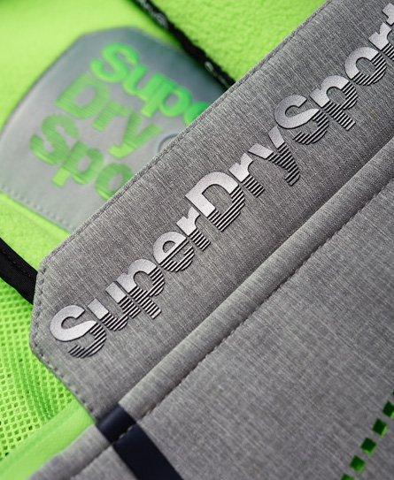 Superdry Polar Sport Trakker Jacket