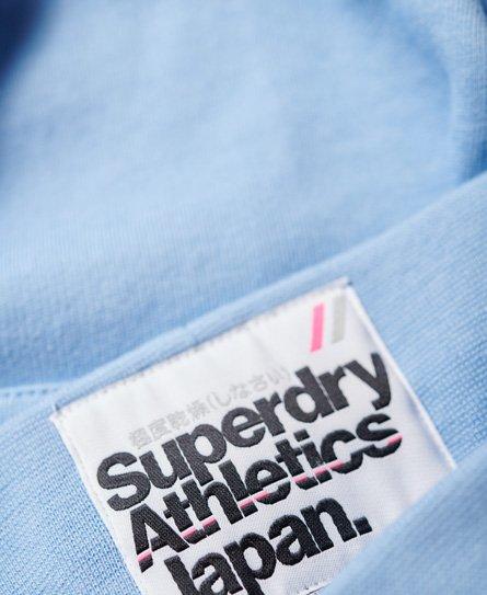 Superdry LA-joggebukse