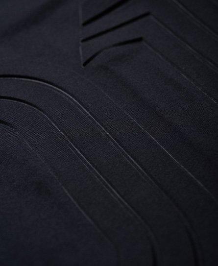 Superdry Classics Tokyo Ringer T-Shirt