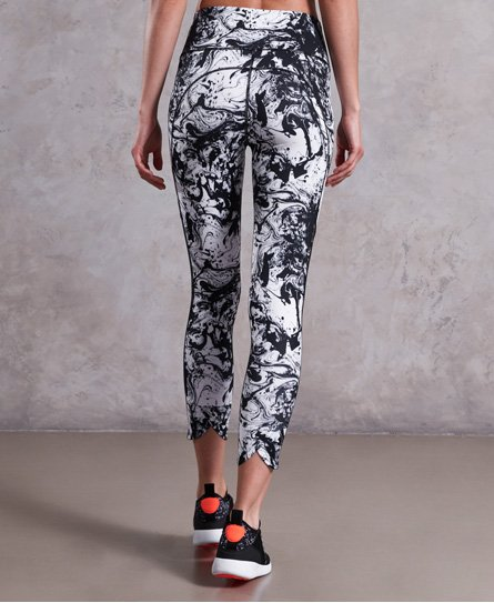 Superdry Active Studio 7/8 legging