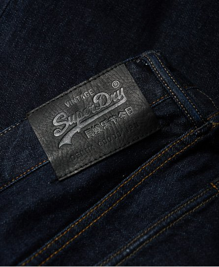 Superdry Premium Slim Tyler Jeans
