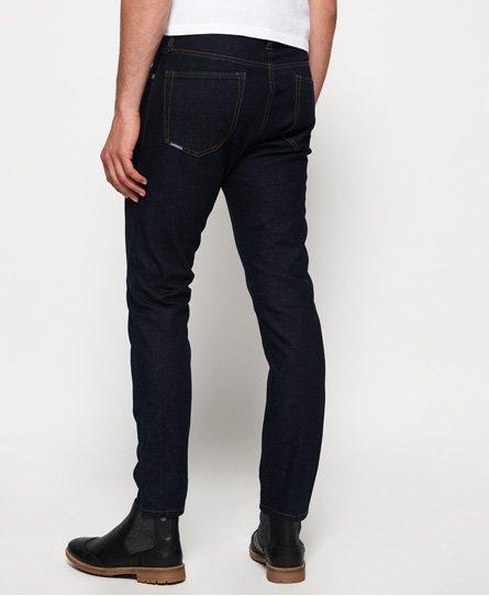 Superdry Premium Slim Tyler-jeans