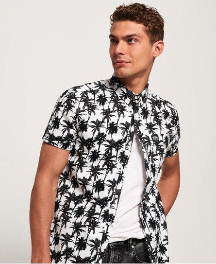 Superdry Shoreditch Button Down Shirt