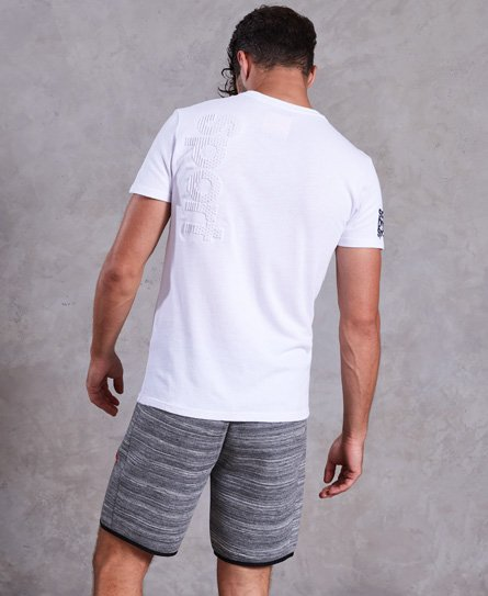 Superdry Sport Core T-Shirt
