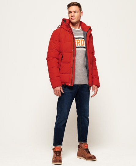 Superdry Academy Jacket