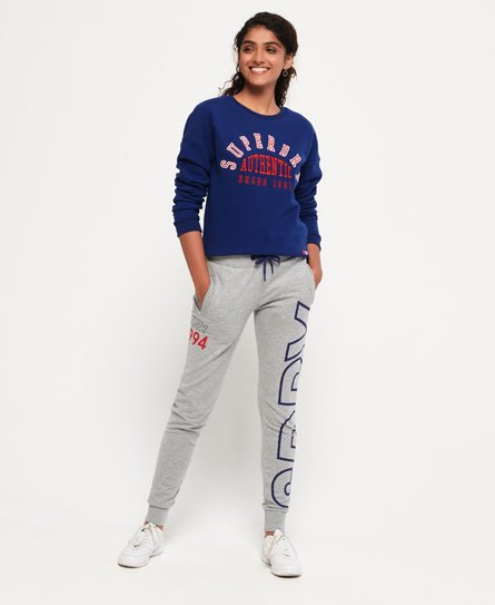 Superdry Joggers SDRY Ace